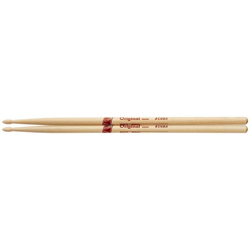 TAMA H213-P×12SET ドラムスティック