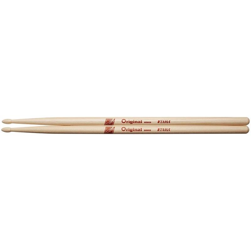 TAMA H214-P×12SET ドラムスティック