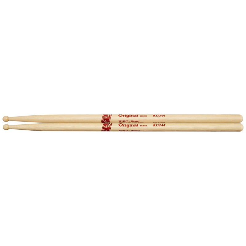 TAMA H2145-T×12SETTAMA H2145-T×12SET ドラムスティック, laqua:273df249 --- officewill.xsrv.jp