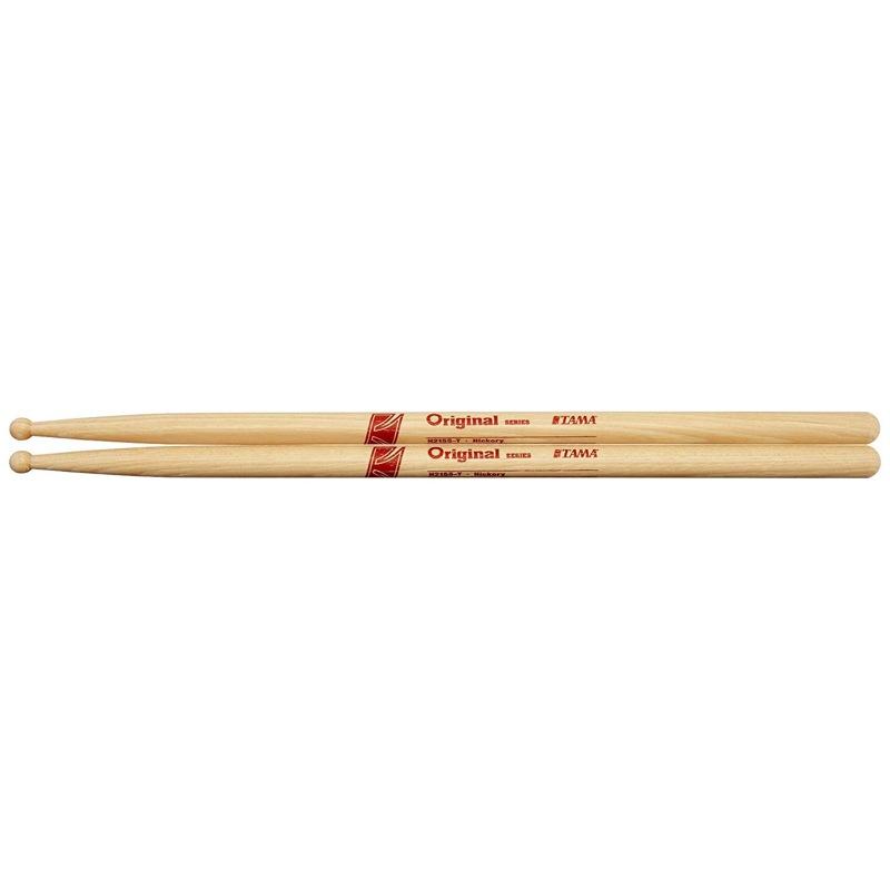TAMA H2155-T×12SET ドラムスティック