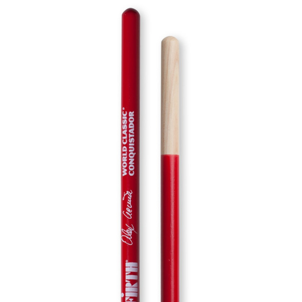 VIC FIRTH VIC-AA ALEX ALEX VIC-AA ACUNA VIC ドラムスティック×12セット, 快適空間生活 TAG:cd19d0a4 --- officewill.xsrv.jp