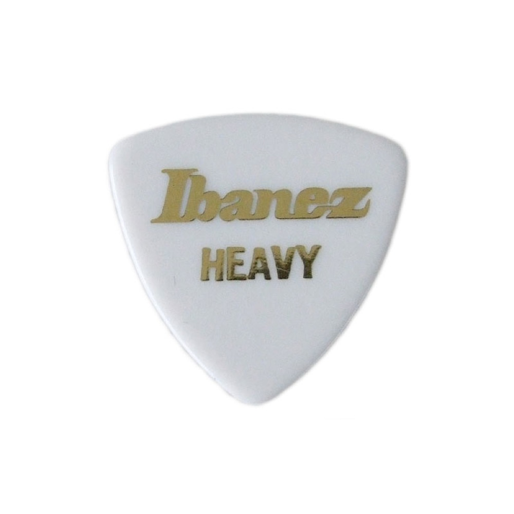 IBANEZ CE6H-WH×50枚 ピック