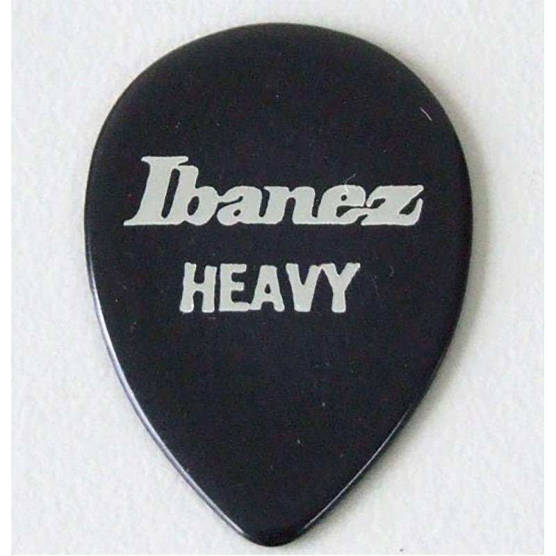 IBANEZ CE20H-BK ピック×50枚