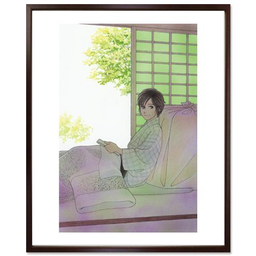 Twitter 渡辺 多恵子 渡辺多恵子という漫画家さんについて。数ヶ月前に彼女がネット上で