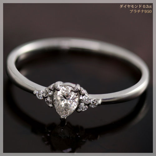 Ciao Accessories Engagement Rings Engagement Rings Diamond Rings