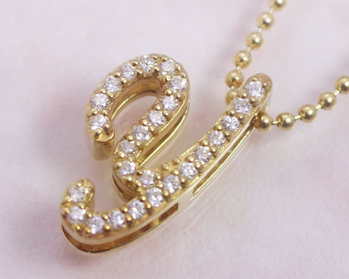 Ciaoaccessories rakuten global market letter y initial necklace letter y initial necklace cubic zirconia cz yellow gold coating silver mozeypictures Gallery