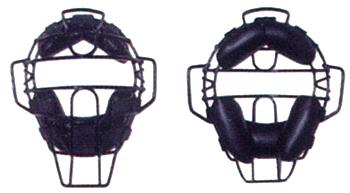 硬式用 キャッチャーマスク M770W ベルガードファクトリージャパン 硬式用 キャッチャー防具