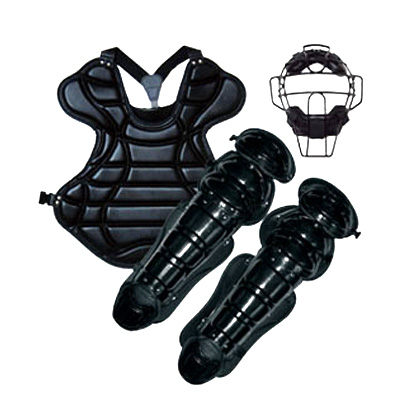 硬式 キャッチャー 防具3点セット KS895 最高峰モデル 硬式 捕手用マスク 硬式 捕手用プロテクター 硬式 捕手用 レガース ベルガードファクトリージャパン ベルガード キャッチャー 防具