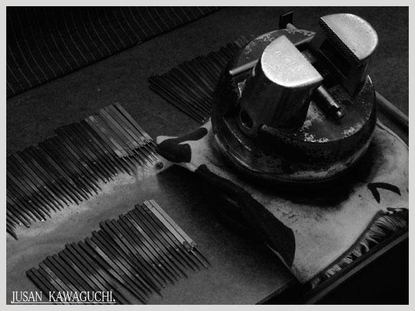 ハワイアンジュエリー タンザナイト ハワイアン レディース リング プラチナ pt900 波 ストレート 平打ち 地金リング 誕生石 12月 彫金 手彫り ハンドメイド スクロール 3mm ハワイ