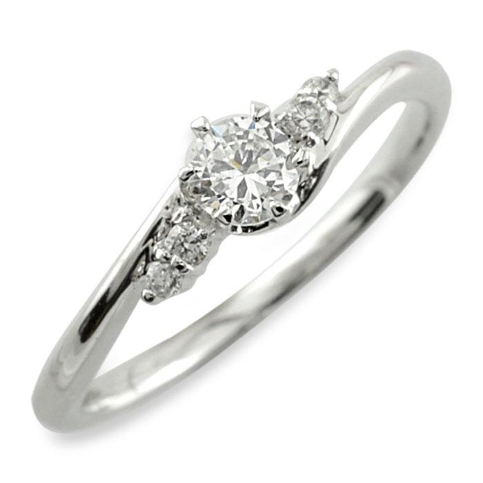 婚約指輪 エンゲージリング ダイヤモンドリング プラチナ pt900 レディース 婚約 エンゲージ ブライダル 結婚 天然石 誕生石