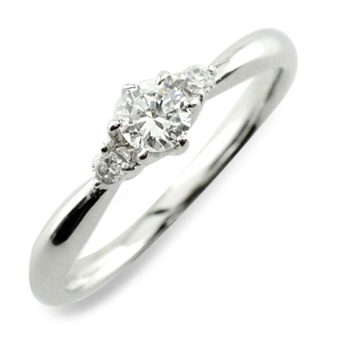 【送料無料】婚約指輪 リング ダイヤモンドリング プラチナ pt900 レディース 婚約 エンゲージ 結婚 天然石 誕生石 クリスマス Xmas