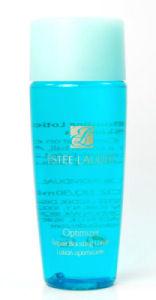 Estee Lauder optimizer AW lift lotion 30 ml sample mini size