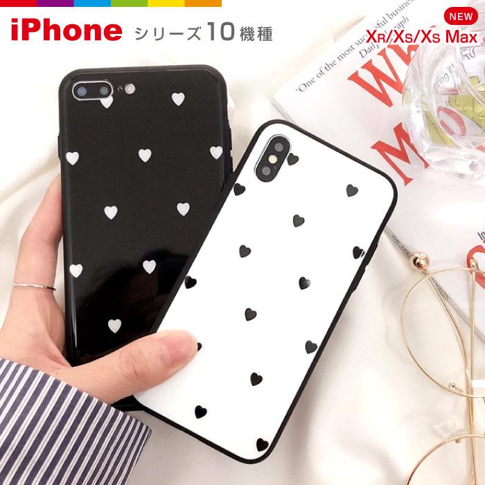 スマホケース iphone8