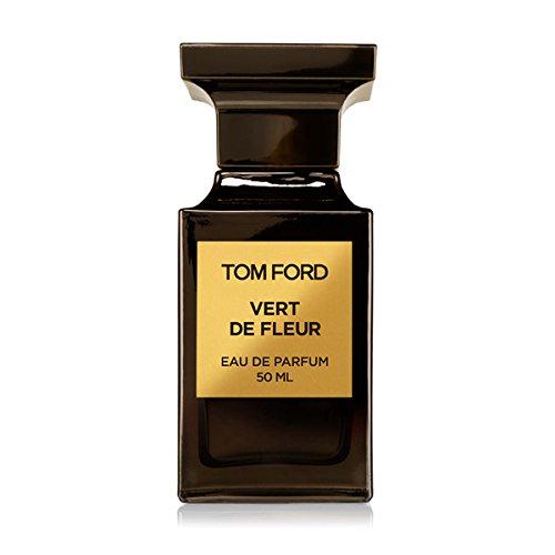 TOM FORD(トムフォード) TOM FORD BEAUTY ヴェール ド フルール オード パルファム スプレィ