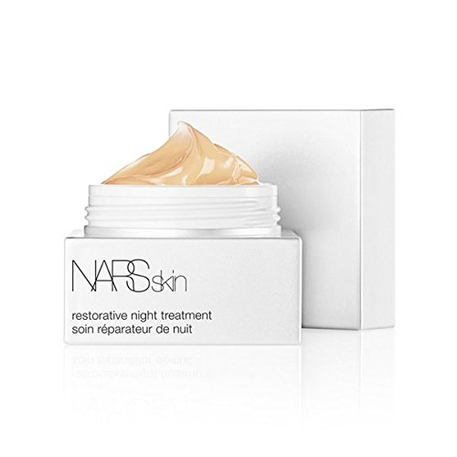 NARS(ナーズ) NARSskin レストレイティブ ナイトトリートメント