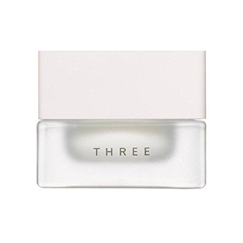 THREE(スリー) THREE エミング クリーム 26g