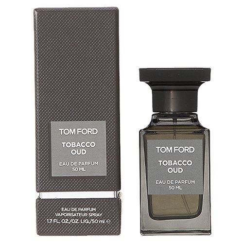 トム フォード ビューティ TOM FORD BEAUTY タバコ ウード オード パルファム スプレィ EDP 50mL [並行輸入品]