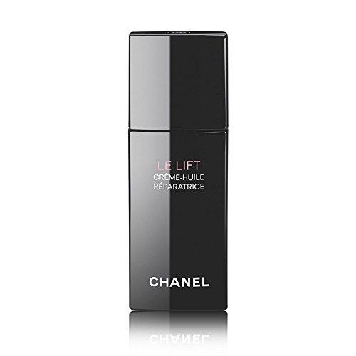 【シャネル(CHANEL)】【国内正規品】LE L クレーム-ユイル_50mL