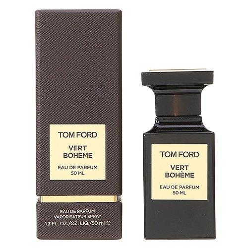 トム フォード ビューティ TOM FORD BEAUTY ヴェール ボエム オード パルファム スプレィ EDP 50mL [並行輸入品]