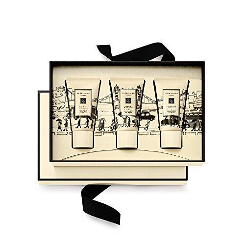 大勧め JO コレクション MALONE LONDON (ジョー LONDON マローン ロンドン) ハンド クリーム JO コレクション, DANCE DEPOT:2abdf74d --- konecti.dominiotemporario.com