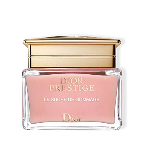 Dior(ディオール) プレステージ プレステージ 150mL ル ル ゴマージュ 150mL, 白滝村:d131eb57 --- officewill.xsrv.jp
