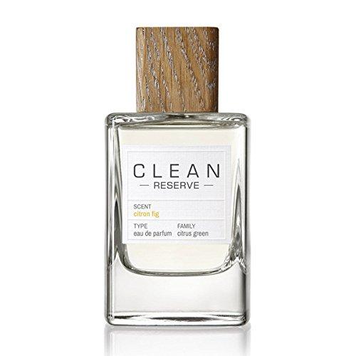 人気大割引 CLEAN RESERVE(クリーン リザーブ) シトロンフィグ 100mL クリーン リザーブ シトロンフィグ RESERVE(クリーン オードパルファム 100mL, ナチュラルインナー ベルロンド:6a0cbc97 --- canoncity.azurewebsites.net