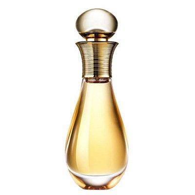 Christian Dior クリスチャン ディオール ジャドール トゥッシュ ドゥ パルファン 20ml [並行輸入品]