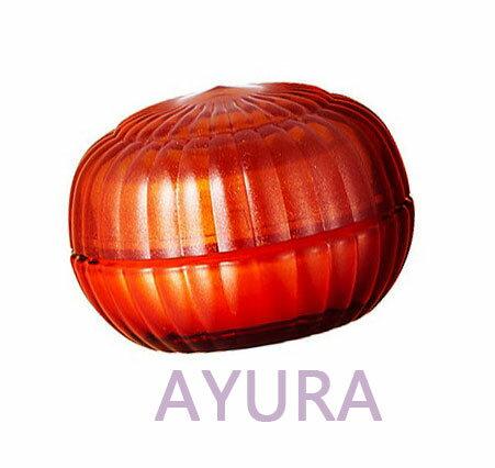 AYURA(アユーラ) ビカッサフォースセラム マッサージ美容液 58g