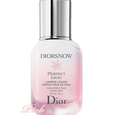 Dior(ディオール) スノー パーフェクト ライト 30ml
