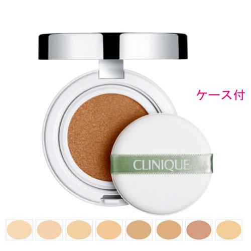 CLINIQUE(クリニーク)イーブン ベター ブライトニング クッション コンパクト 33(医薬部外品) 12g