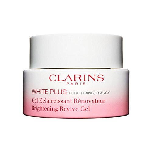 CLARINS (クラランス) ホワイト-プラス ブライト ナイト ジェル(医薬部外品)