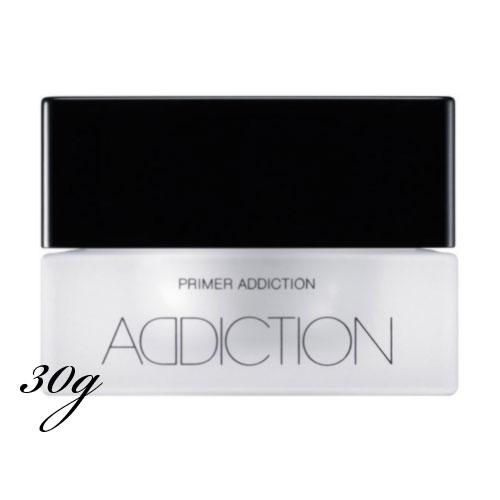ADDICTION(アディクション) プライマーアディクション 30g