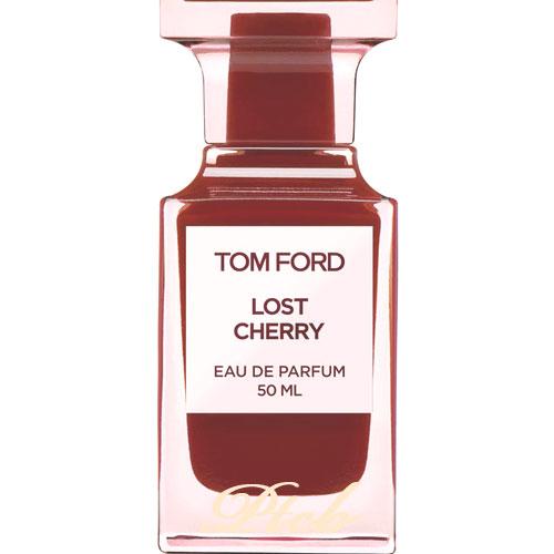 TOM FORD BEAUTY(トム フォード ビューティ) ロスト チェリー オード パルファム スプレィ 50mL