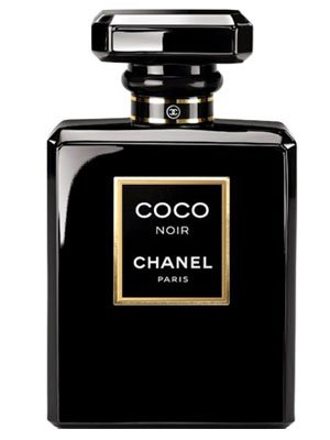 Coco Noir (ココ ノアール) 3.4 oz (100ml) EDP Spray by Chanel for Women