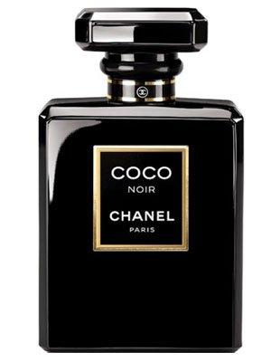 品質満点 Coco Noir Chanel Women (ココ ノアール) for 3.4 oz (100ml) EDP Spray by Chanel for Women, スマホケース:8c7b7b08 --- canoncity.azurewebsites.net