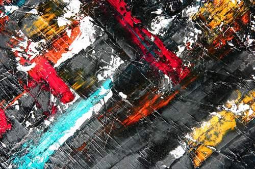 【取寄品】【送料無料】Abstract artwork インテリアパネル パネルフレーム IAP51590 キャンバス モダンアート 800×530mm お洒落インテリア通販