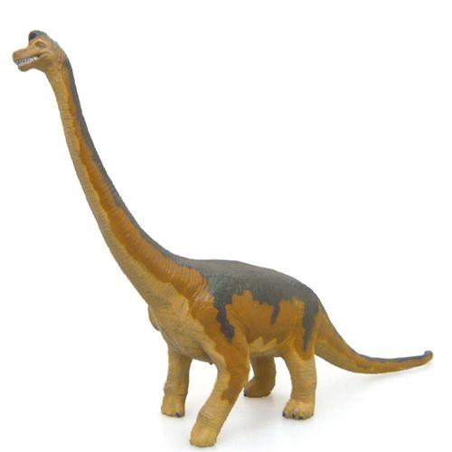 クリアランスsale!期間限定! プラキオサウルス ビッグサイズフィギュア 正規販売店 ソフトビニールモデル 恐竜グッズ 通販 自由研究 グッズ 夏休み 恐竜 理科