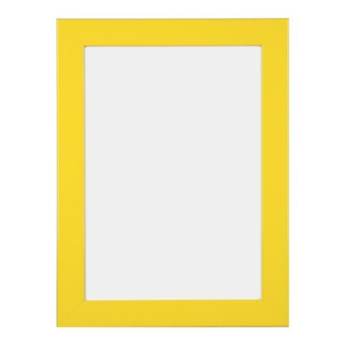 海报架 610 x 915 毫米平板框架海报木店