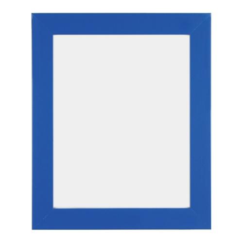 Cinemacollection | Rakuten Global Market: Poster frame 600 x 800 mm ...