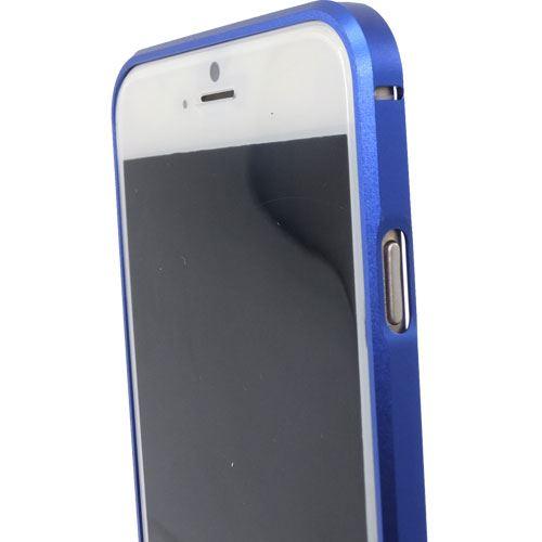 iPhone6S iPhone6 케이스 iPhone6S iPhone6 대응 에아후레임그르만디즈아이폰 6 전용 아르미카바스마호굿즈 통판