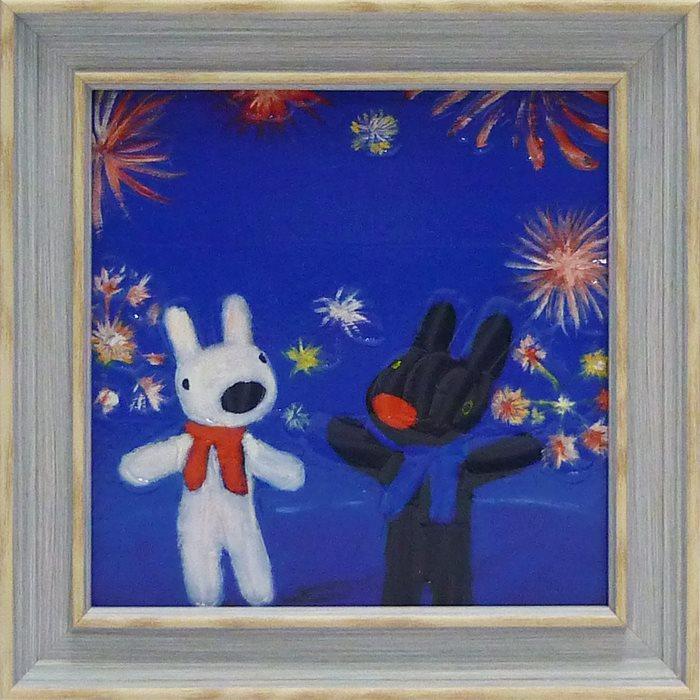 Cinemacollection | Rakuten Global Market: Lisa and Gaspar French art ...