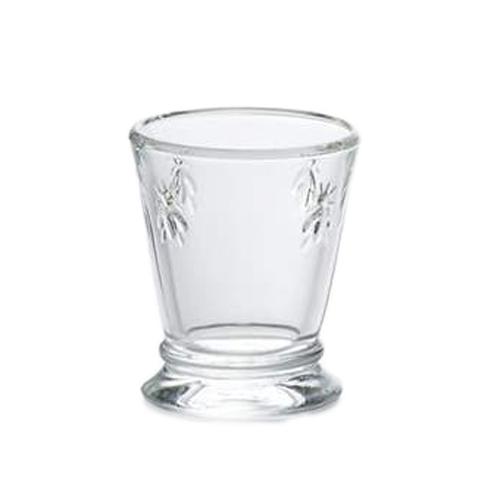 la rocher shot glass 6079 mini glass 6 pieces set h 3959 adelia 55 ml france made tableware ishizuka glass store cinema collection shopping marathon all - Shot Glass Volume