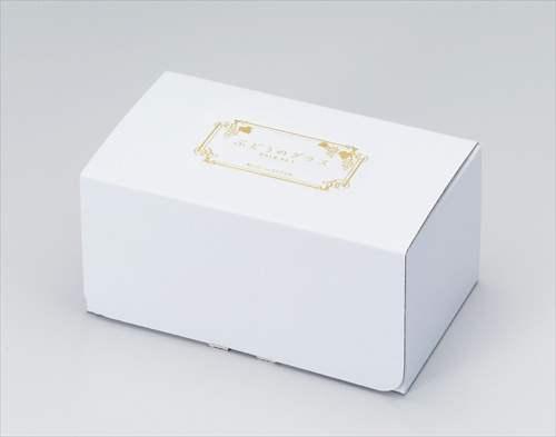 ぶどうのグラス グラスカップ タンブラー2個セット Gold&Platinum アデリア 260ml×2 日本製 ギフト雑貨石塚硝子通販 シネマコレクションお買い物マラソン3800円でクーポン 8/9まで