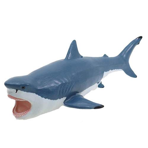 Cool Shark Toys : Cinemacollection rakuten global market toy store