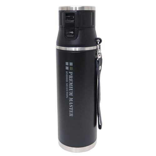 Premium master FOR MEN-insulated water bottle lock with push of a button stainless steel bottle skater 1.2 L super lightweight compact men's kitchen tools store cinema collection buying around further bonus 10/12 morning until 10 a.m.
