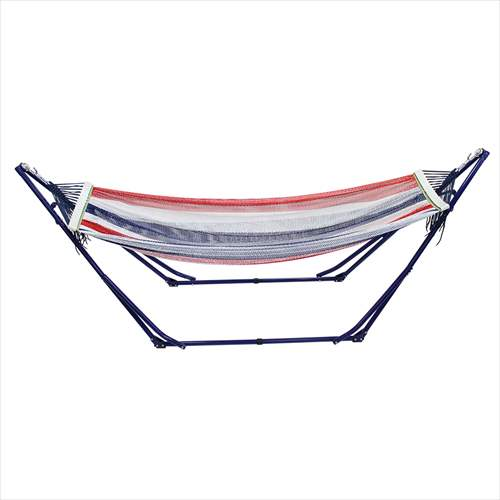 free standing hammock tent portable tricolor borders corporation outdoor products toy store target swing