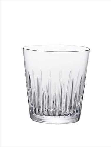 BOHEMIA CRYTALITE ロックグラス オールド 6個セット ロフニー アデリア 245ml 全面イオン強化 クリスタルガラス チェコ製業務用通販 【取寄品】 【送料無料】シネマコレクション