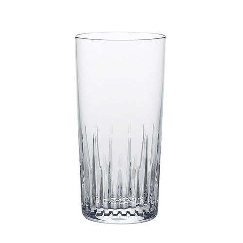 BOHEMIA CRYTALITE グラスコップ タンブラー10 6個セット ロフニー アデリア 310ml 全面イオン強化 クリスタルガラス チェコ製業務用通販 【取寄品】 【送料無料】シネマコレクション