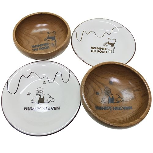 [Winnie-the-Pooh] other kinds are\u003e\u003e from this  sc 1 st  Rakuten & Cinemacollection | Rakuten Global Market: Winnie-the-Pooh tableware ...