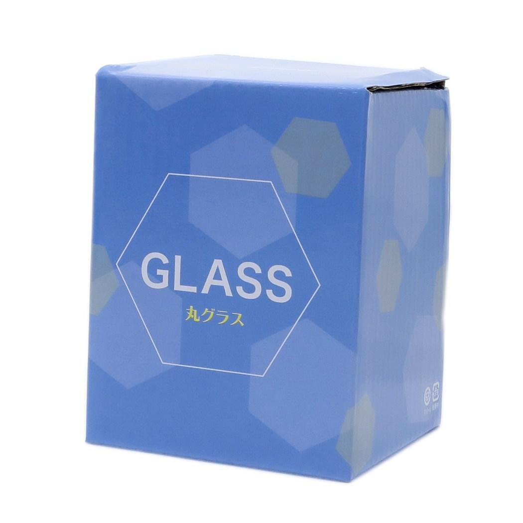くまのプーさん ガラスタンブラー 丸グラス ディズニー サンアート ギフト食器 かわいい キャラクターグッズ通販 シネマコレクションお買い物マラソン3800円でクーポン 8/9まで
